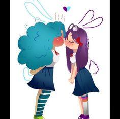 Fanart, Grey Gardens, Five Nights At Freddy's, Yuri, Fandoms, Kawaii, Disney Princess, Disney Characters, Drawings