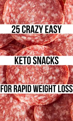 25 Keto Snacks For Rapid Weight Loss These Keto snacks are the best! I am so glad I found these great Keto snacks. Now I have some great Keto snack recipes for my Ketogenic Diet to help me stay on track with my weight loss goals! Ketogenic Diet Plan, Keto Meal Plan, Diet Meal Plans, Ketogenic Recipes, Diet Recipes, Snack Recipes, Atkins Diet, Easy Keto Recipes, Ketogenic Cookbook