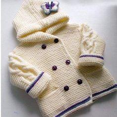 Girls hoodie