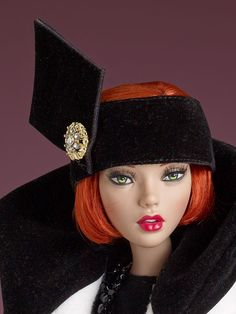 Emma Jean Dolls - Yahoo Image Search Results