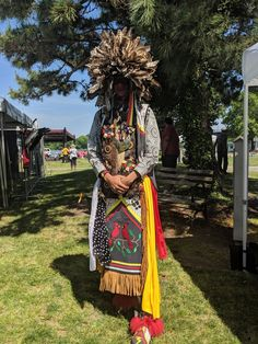 First Nations Hampton VA Heritage Day American History, Wick Movie, Hampton Virginia, Lobster Tails, African Culture, Event Calendar, History Facts, First Nations
