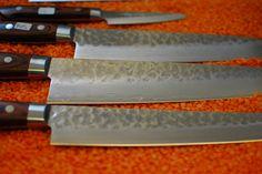 http://blog.dongenova.com/2014/07/food-matters-knifewear.html