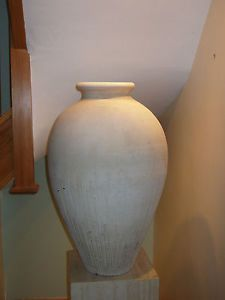 floor urn - Google Search