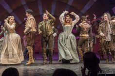 The group numbers are wild and fun, the costumes must reflect the energy of these specific numbers. Broadway Plays, Broadway Theatre, Musical Theatre, Broadway Shows, Theatre Group, Theatre Geek, Broadway Costumes, Theatre Costumes, Dark Fantasy Art