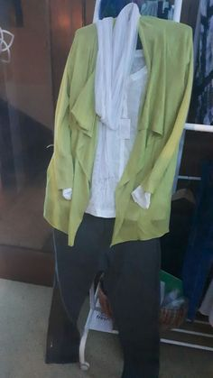 Blazer, Jackets, Women, Fashion, Turtle, Down Jackets, Moda, Fashion Styles, Blazers