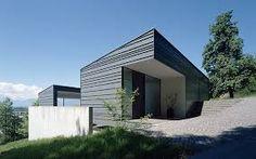 Image result for architektur