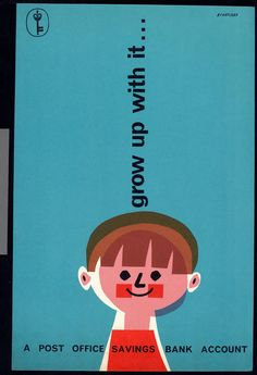 Tom Eckersley,