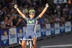 Tour de Burgos : Nairo Quintana, impérial, rafle tout | Cyclisme PRO | Scoop.it