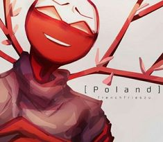 Poland Hetalia, Drawing Base, Drawing Stuff, Christmas Drawing, Country Art, Cool Countries, Cute Anime Character, Photo Book, Anime Characters