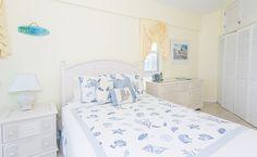 Queen Bedroom Queen Bedroom, Grand Cayman, Furniture, Home Decor, Decoration Home, Room Decor, Home Furniture, Interior Design, Home Interiors