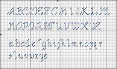 Yeni alfabem