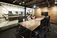 DRAFT - Tokyo Offices - Office Snapshots