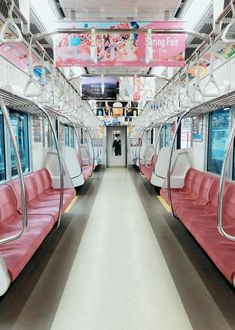 Traveling through Japan from Tokyo, Kyoto, and Osaka, including stays in Shinjuku and Harajuku Aesthetic Japan, City Aesthetic, Japanese Aesthetic, Travel Aesthetic, Aesthetic Dark, Aesthetic Vintage, Aesthetic Anime, Photo Japon, Japan Photo