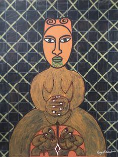 New Zealand Art, Maori Art, Spiderman, Art Gallery, Artists, Superhero, Drawings, Artwork, Plate