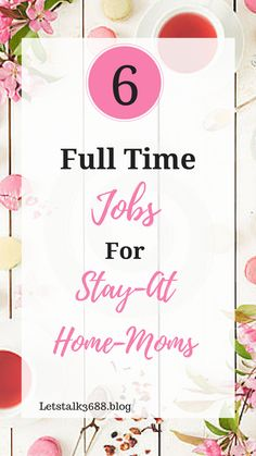 Work from home jobs, jobs for stay at home moms, legitimate work from home, work from home and get paid, freelancing tips, freelancing jobs, freelancing writing