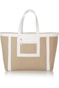 Borse mare estate 2015 (Foto 9/40)   Bags