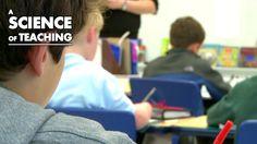 Crush the ABA Exam - BCBA Mock Exams and Study Preperation