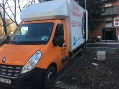 #selidbe #selidbebeograd #transport Selidbe-transport-kombi-kamion-Srbija-Beograd-demontaže-montaže-profesionalno pakovanje-non stop.... 066/6-111-444  08-23h i vikendom....