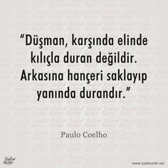 TÜRK FIRTINASI // Önder KARAÇAY: Tefrika // Türk İnsanlık Devrimi Mensur Şiirleri /...