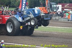 Truck And Tractor Pull, Tractor Pulling, Logging Equipment, Monster Trucks, Tractors