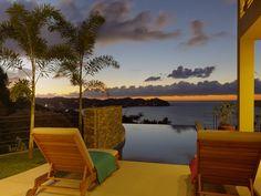 Villa vacation rental in Sayulita from VRBO.com! #vacation #rental #travel #vrbo