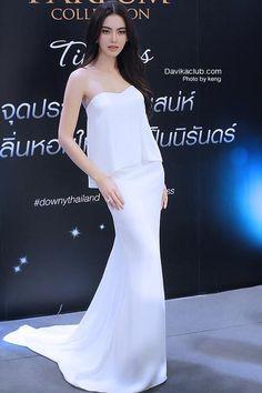 Credit photo by Keng  Davikaclub.com