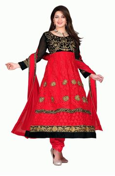 INDIAN DESIGNER WOMEN SALWAR SUIT BOLLYWOOD WEDDING WEAR SHALWAR KAMEEZ 10080D #SunriseInternational #WomenEthnicWearBollywoodDesignerWeddingDress #TraditionalWeddingPartyWearCasual