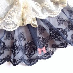 Materiale retro håndlagde DIY blomster og sølvtråd broderi til Farger - Taobao Lace Shorts, Retro, Sewing, Women, Fashion, Dressmaking, Moda, Couture, Women's