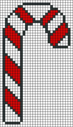 418 Best Perler Beads Patterns Images Perler Beads