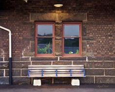 Brantford Station & Coffee House