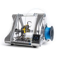 ZMorph 2 SX Built-In Filament Holders 3Dprinter + CNC (2390€) + laser+ chocolate extruder(3,390€)