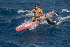 Photos | Kai Wa'a – Hawaiian Ocean Canoes