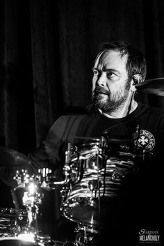 Mark Sheppard, Louden Swain Saturday Night Special, SeaCon 2016