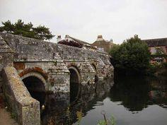 Photos of Boston, Paris, Dorset Mystery Train, Dorset England, Color Themes, Norman, Bridge, Paris, Group, City, Board