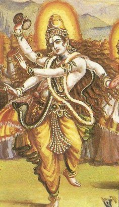 Q: What is the meaning of 'Annadata Sukhi Bhava'? Guruji: 'Annadata sukhi bhava' means 'those who are providing me with this food, let them be happy'. Will you all say this one mantra every day bef… Shiva Shambo, Shiva Linga, Shiva Art, Hindu Art, Krishna, Indiana, Shiva Shankar, Hindu Rituals, Shiva Lord Wallpapers