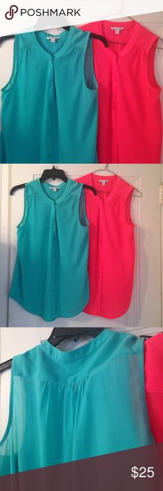 125a97182 American Eagle outfitters American Eagle outfitters sleeveless top.