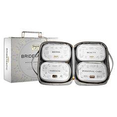 Pinch Provisions Bridetastic Deluxe Wedding Emergency Kit