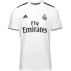 32 meilleures images du tableau La Liga 2018 2019  b6031aa15