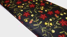 Items similar to Heart of the Garden Kim Schaefer Butterflies Bugs Flowers Floral Fabrics Quilting Fabrics Quilt on Etsy Floral Fabric, Flower Art, Folk Art, Bugs, Butterflies, Quilting, Fabrics, Sewing, Heart