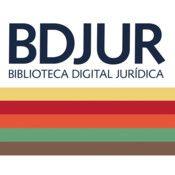 Diário da Republica - BDJUR. Permite consultar gratuitamente os últimos 7 dias de publicações.