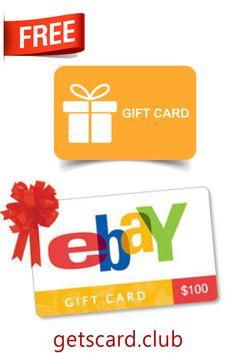 free ebay gift card codes 2018 Making Money On Ebay, Gift Cards, How To Make Money, Coding, Gifts, Free, Gift Vouchers, Presents, Favors