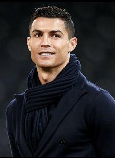 Cristiano Ronaldo Style, Cristiano Ronaldo Portugal, Cristino Ronaldo, Cristiano Ronaldo Juventus, Ronaldo Football, Ronaldo Real Madrid, Football Players, Ronaldo Memes, Madrid Football