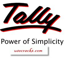 Tally ERP 9 Crack Full Version Free Download