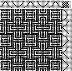 Quellbild anzeigen 2019 Quellbild anzeigen The post Quellbild anzeigen 2019 appeared first on Weaving ideas. Weaving Designs, Weaving Projects, Weaving Patterns, Mosaic Patterns, Textile Patterns, Paper Weaving, Weaving Textiles, Tapestry Weaving, Inkle Loom