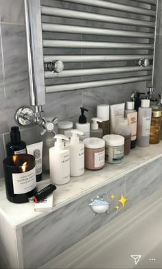 Rangement Makeup, Beauty Care, Self Care, Room Inspiration, Body Care, Instagram Story, Just In Case, Sweet Home, Room Decor