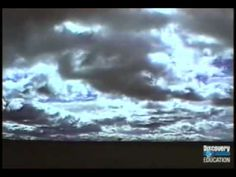 ▶ cloud types - YouTube