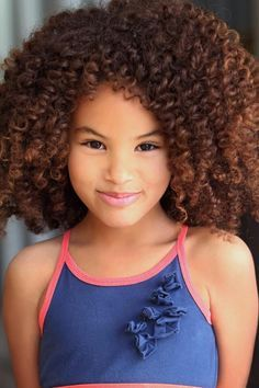 1000 Images About Mixed Babies On Pinterest Afro