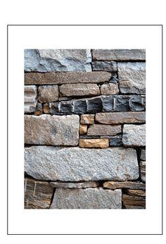 La primera piedra -Stonexus Revista