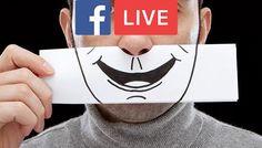 Fenómeno: Facebook Live y los suicidios en vivo