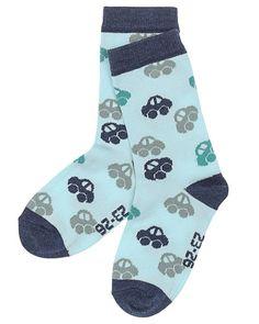 Mega lækre Melton sokker Melton Strømper og strømpebukser til Børnetøj i fantastisk kvalitet